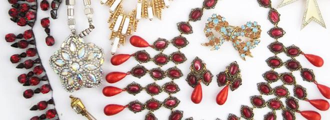 Jubilee Jewelry Albany Ny Style Guru Fashion Glitz Glamour