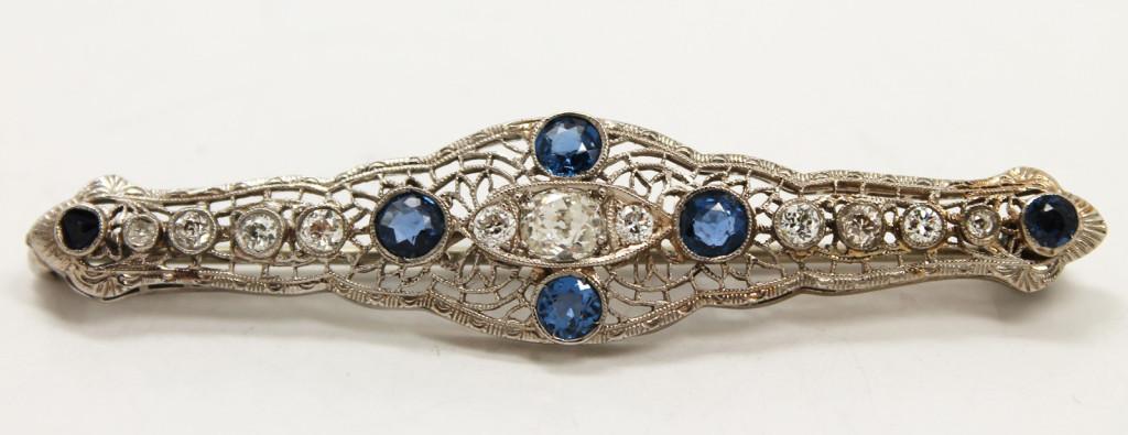 Albany Jewelry S Style Guru Fashion Glitz Glamour