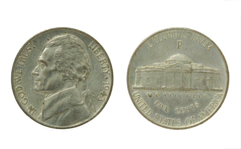 Looking at Coins: Pre-1964 US Silver Coins - Mark Lawson ...