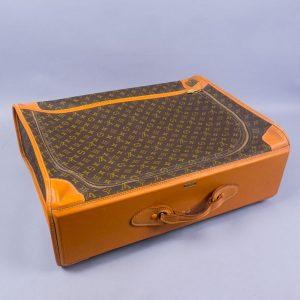 Licensed Louis Vuitton Pullman 65 Suitcase