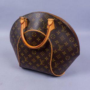 Louis Vuitton Eclipse Bag